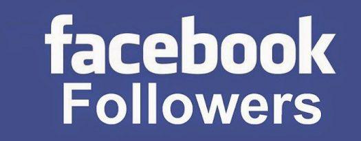 fb-follow