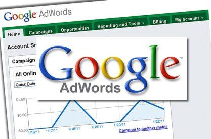 google-adwords-semrush
