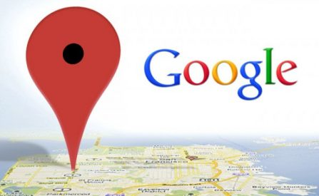 google-business-listing
