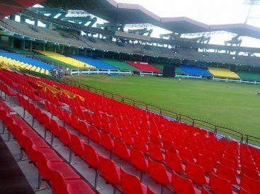 PHOTO: cochinsquare.com