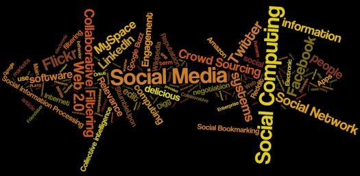 social-networking-daniel-iversen-flickr