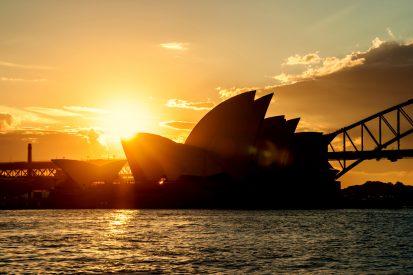 sunsets-in-australia