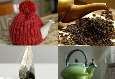 things-you-need-to-make-tea