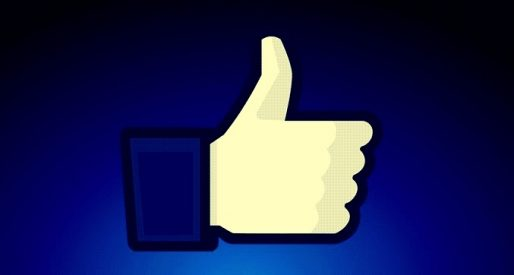 tips-for-facebook-page