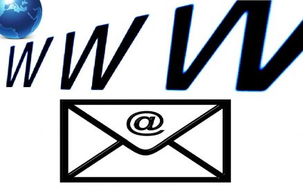 world-wide-web-internet-email