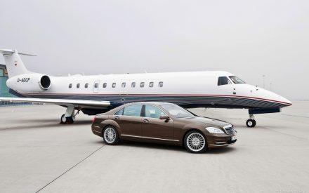 automobiles-airplanes-widewallpapers-ru