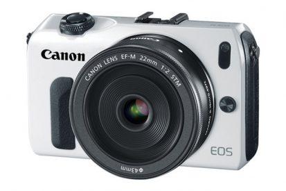 canon-camera
