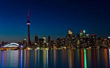 PHOTO: Torontonian-Alamy