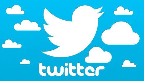 twitter-followrs